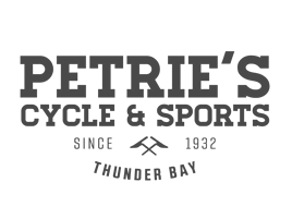 Petrie's Cycle & Sports